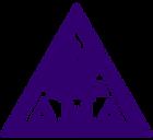 triangle ship logo.png