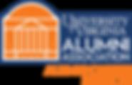 Careers_ACS_Logo.png
