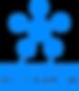 Blue logo centered.png
