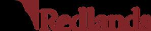 1280px-University_of_Redlands_logo.svg.p