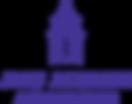 jmuaa_logo_purple.png