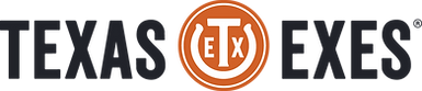 TexasExes_H_159C.png