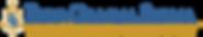 BGS_logo_horizontal (1).png
