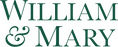 college-of-william-and-mary-logo.png