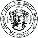CCNY graphic seal_large_simplfied-01.png