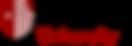 stony-brook-university-logo-stack-300.pn