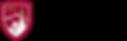 UniversityOfDenver-Signature (2).png