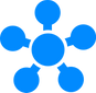 Blue Icon.png