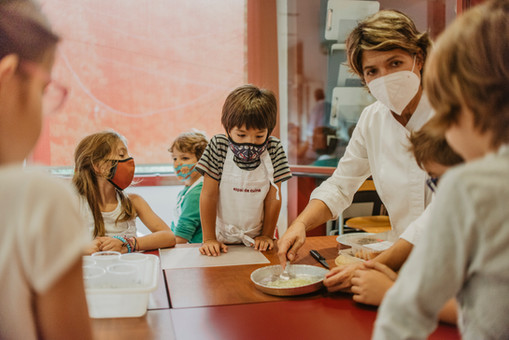 espai-de-cuina-terrassa-su-mia-moments-p