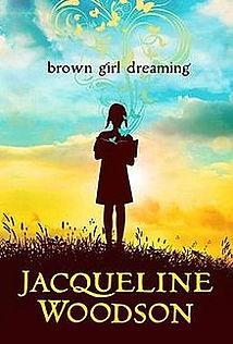 Brown_Girl_Dreaming08.jpg