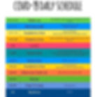 Schedule for COVID19 Break.jpg