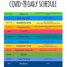 Schedule for COVID19 Break.jpg