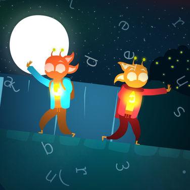 Nojo (Animation)