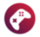 PlaycraftingLogo_Square Logo (2).png