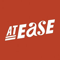 At Ease Logo 3.jpg