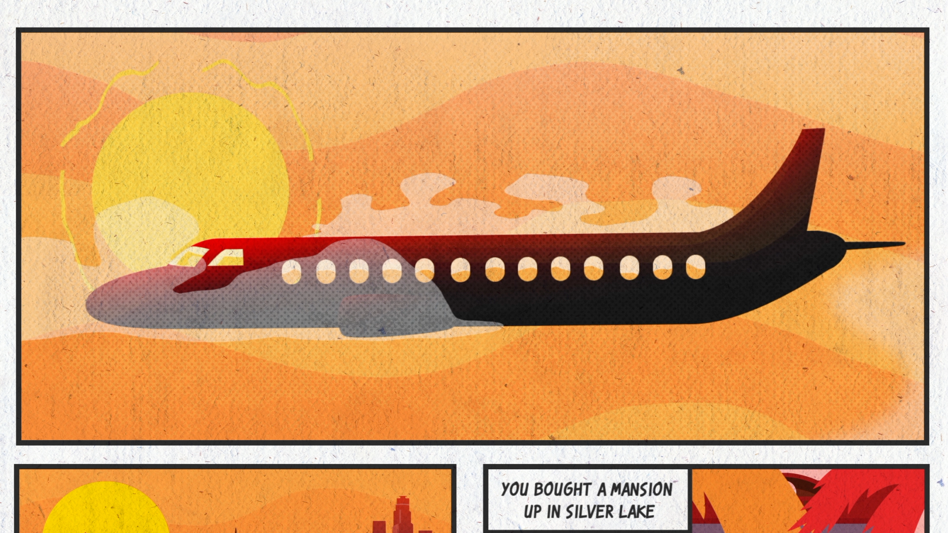 Up in Silver Lake Airplane.png