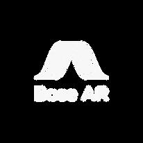 bose_ar_logo_vert_wht_rgb.png
