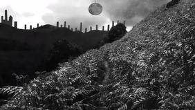 Moon Moon Moon - Disintegration Loop - Y
