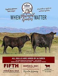 2021 Bull Sale poster WEB.jpg