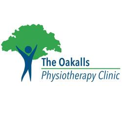 Oakalls Logo conversion 1_edited_edited.