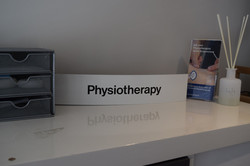 Physio Sign
