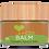 Thumbnail: Love CBD Balm (The 100g jar contains 1000mg of CBD)
