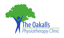 The Oakalls PNG FACEBOOK.png