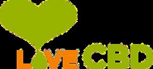LoveCBD_logo_RGB_2018_Colour_190218.png