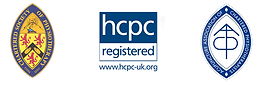 accreditations_hcpc_small.png