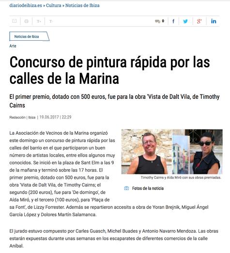 Diario 19 junio 2017.png