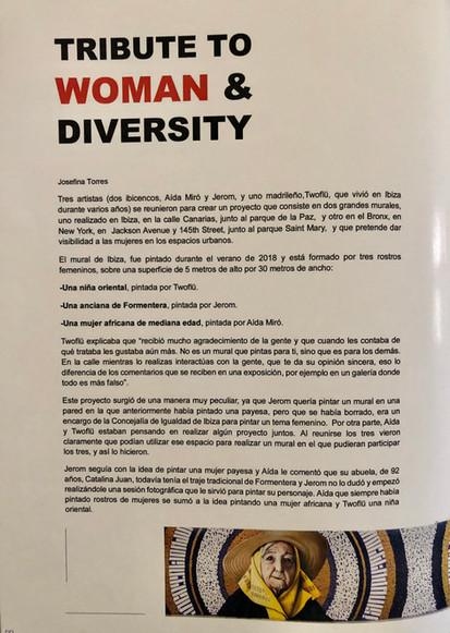 Ibizartguide Magazine 2020
