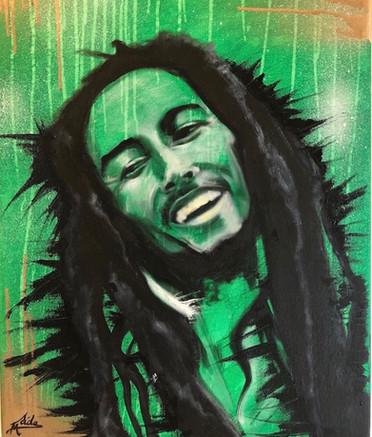 Bob Marley 18x24_ 46x60cm  copia.jpg