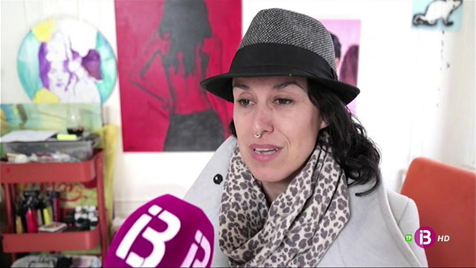 IB3 TV news
