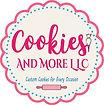 CookiesandMore_file.jpg