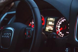 Car Air Conditioning Darwin