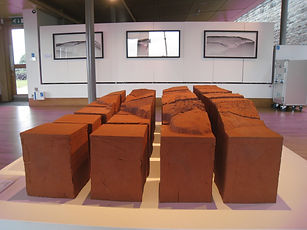Exhibition (7).jpg