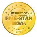 IBC 5-Star MGAs 2019.jpg