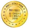 Brokers on MGAs 2018 award.jpg