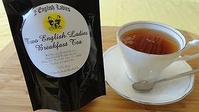 2EL B TEA.JPG
