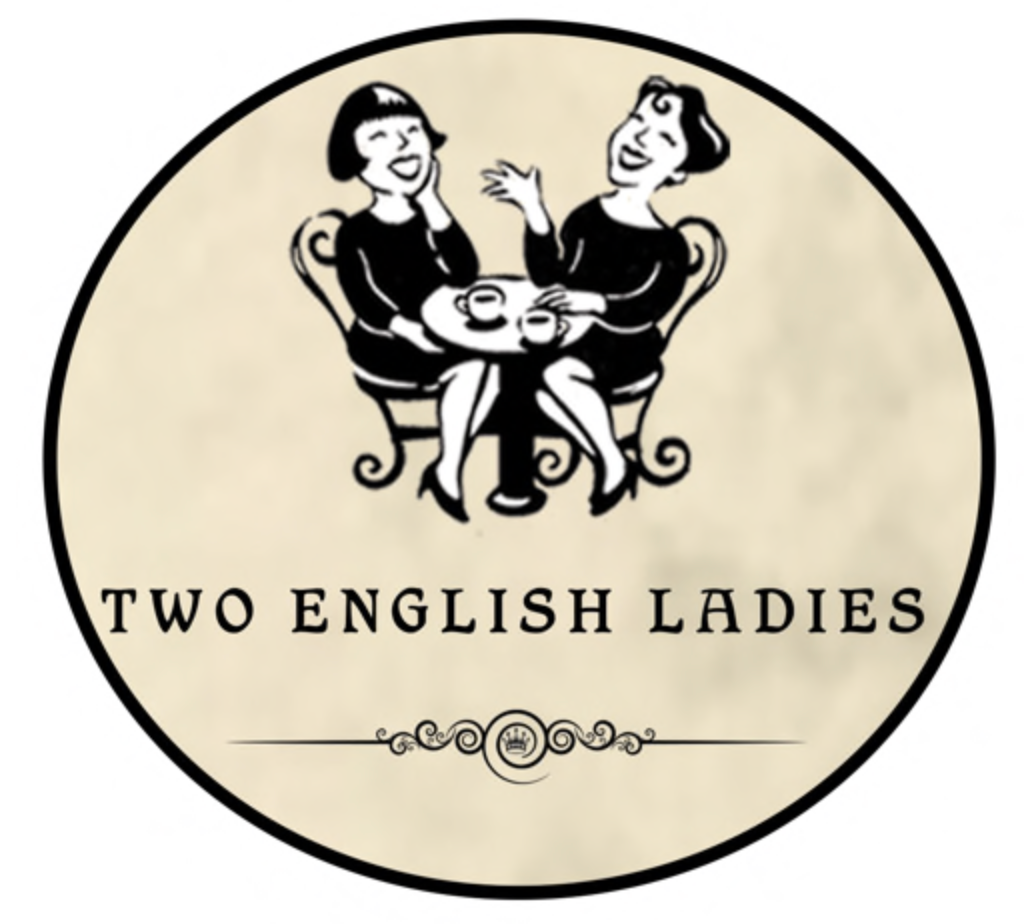 Samples | twoenglishladies