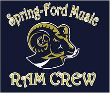 Ram Crew.png
