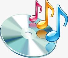 music cds.jpg