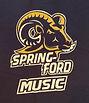 SF Music - logo only.jpg
