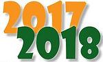 2017-2018 image.jpg