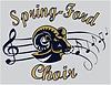choir shirt - front.png