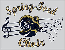 choir shirt - front.png