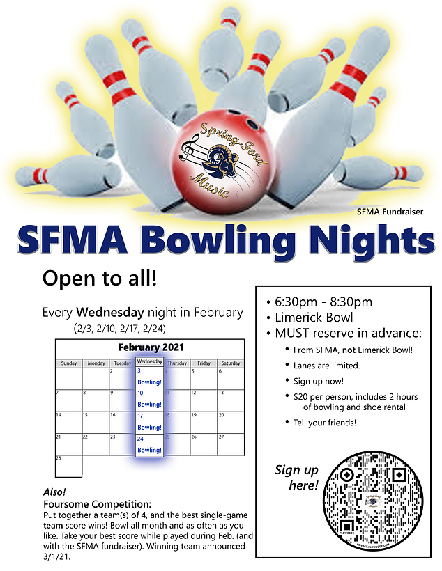 SFMA - Bowling Nights 1-1.png
