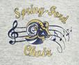 Choir - logo.JPG