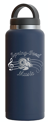 RTIC 36oz Bottle - WITH Personalization