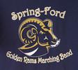 Golden Rams MB - logo.jpg